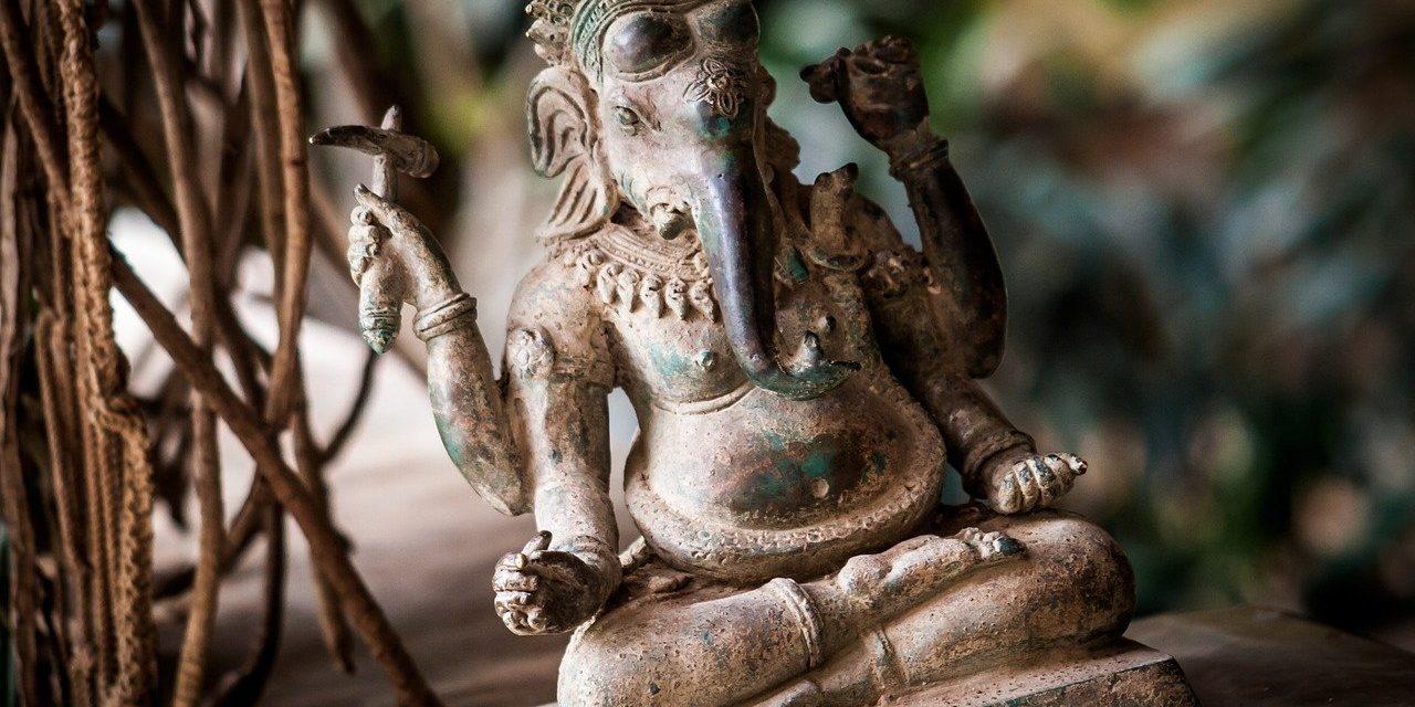 Trauma Release Yin Yoga online Special