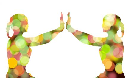 WEITERBILDUNG plus 300H Hatha Yoga Lehrer & Coaching