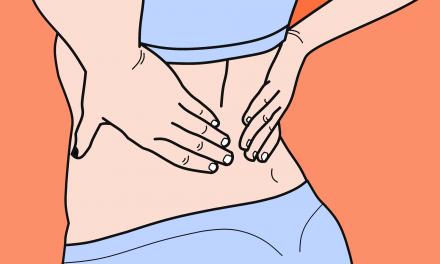 Rückenschmerzen loswerden Online kurs