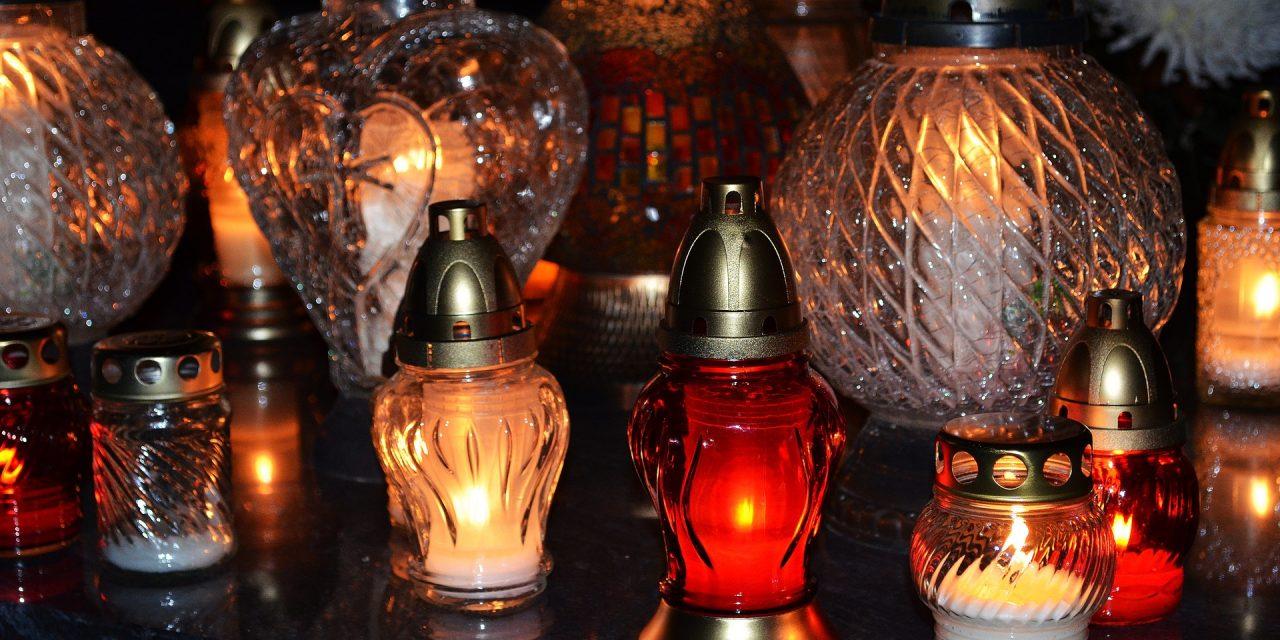Polyvagal Tuning Entspannung & Meditation zu Samhain