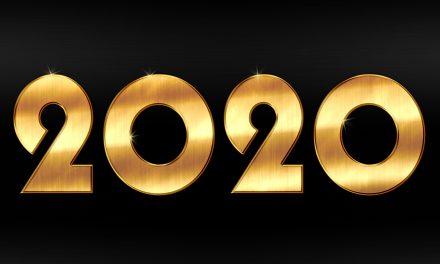 3 Dinge, die Du 2020 noch erledigen solltest.