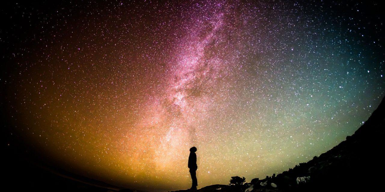 Meditation erleben- online Kurs mit 8 Einheiten