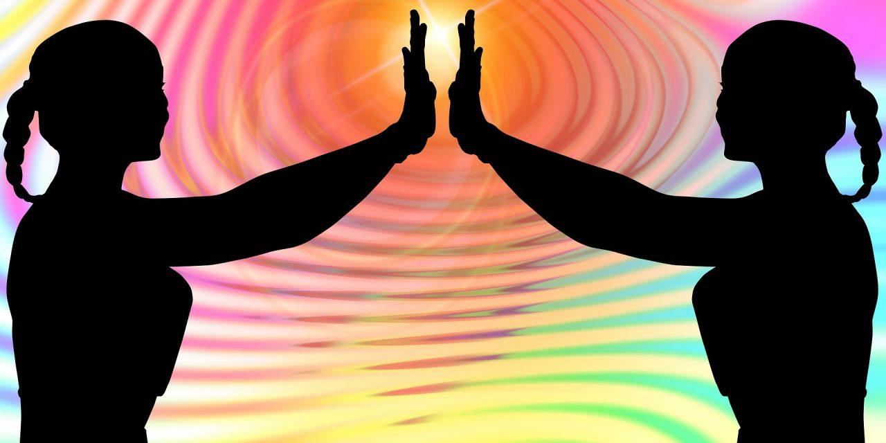 200H Hatha Yoga Lehrer Ausbildung online & Präsenz