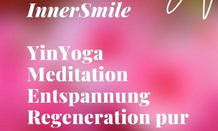 OASENTAG – 1 Tag voller Yoga, Meditation, Selbsterforschung, Lachen…und schwimmen